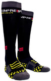 Compressport Full Socks v1