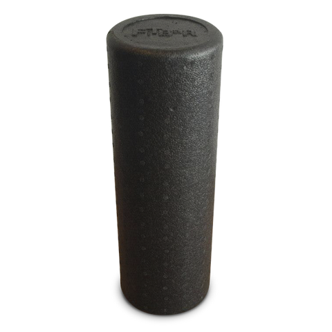 FitBar Ironbar (Medium Density) Foam Roller - Standard (46cm x 15cm)