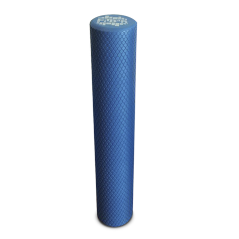 FitBar Classic (Low Density) Foam Roller - Long (92cm x 15cm)