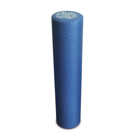 FitBar Classic (Low Density) Foam Roller - Mini (46cm x 10cm)