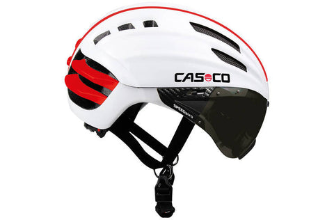 Casco Speed Airo Helmet