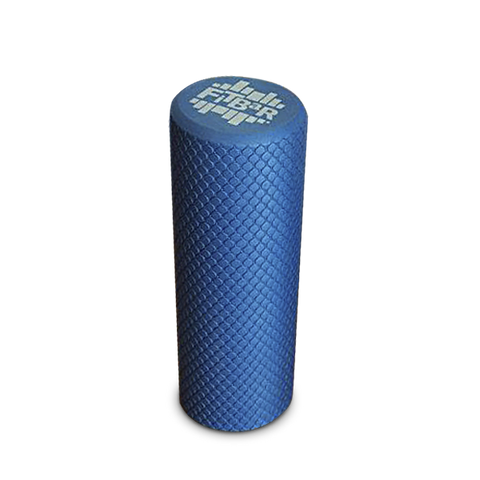 FitBar Classic (Low Density) Foam Roller - Travel (30cm x 10cm)