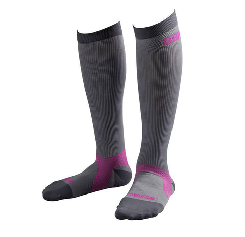 OBRE Support Compression Socks