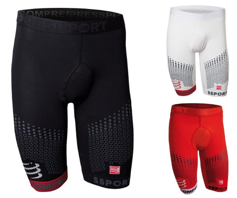Compressport Trail UnderWear