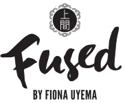 Fused by Fiona Uyema products at SoulBia