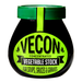 Vecon Concentrated Vegetable Stock - 225g - SoulBia