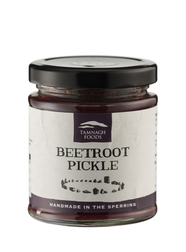 Tamnagh Foods Beetroot Pickle 230g - SoulBia