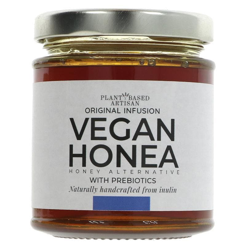 Honea Original - Vegan - 230ml - SoulBia