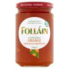 Follain Orange Marmalade - 370g - SoulBia