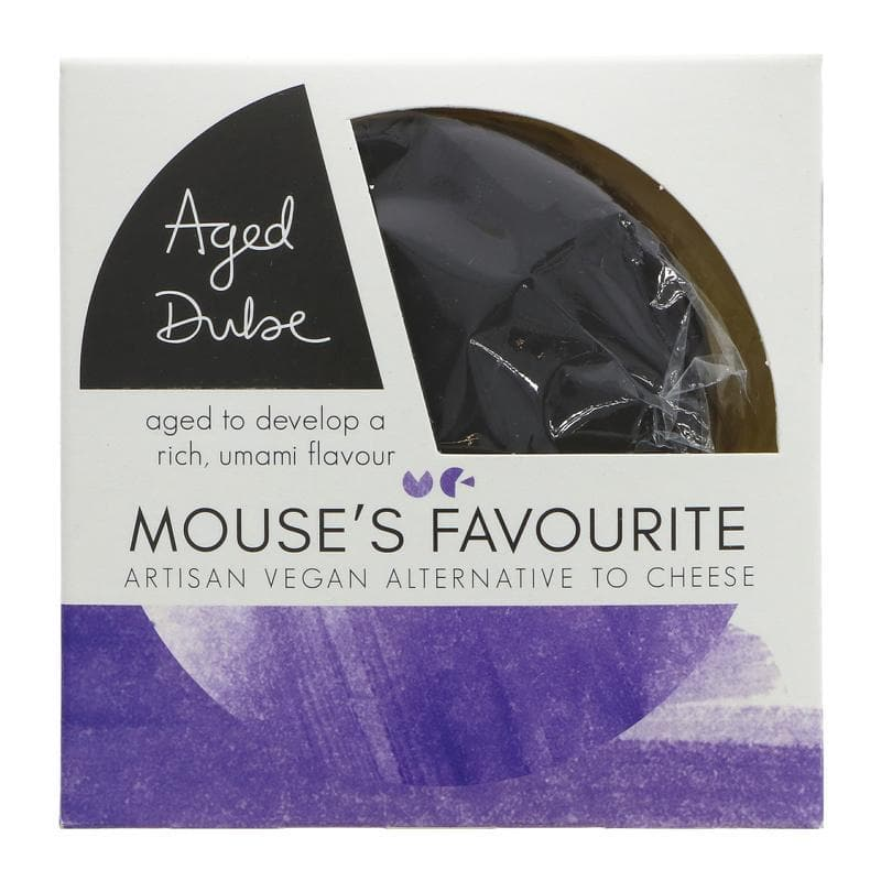 Mouse's Favorite Aged Dulse - 135g - SoulBia