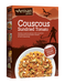 Artisan Grains Sundried Tomato Couscous - 200g - SoulBia