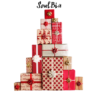 Gift Card £45 - SoulBia