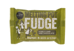 Melting Pot Fudge Honeycomb & Chocolate (90g) - SoulBia