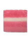 Pushp Soaps Raspberry Wafer Soap - 120g - SoulBia