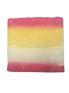 Pushp Soaps Trifle Delight Soap - 120g - SoulBia