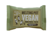 Melting Pot Fudge Vegan Madagascar Vanilla Fudge 90g - SoulBia