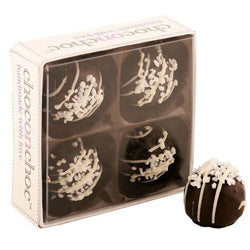 Miniatures Gift Box