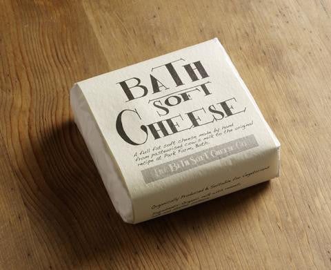 Big Bath Box - Alcohol Free