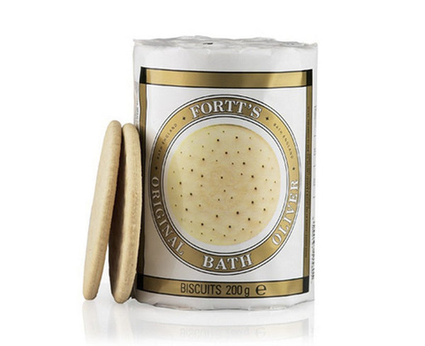 Booze-Free  Christmas Bath Box