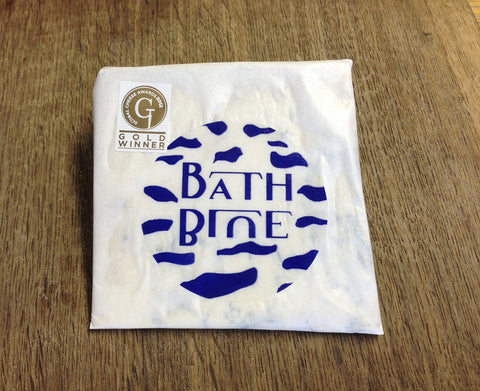 Bath Blue Cheese 250g