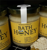 Bath Honey, 340g