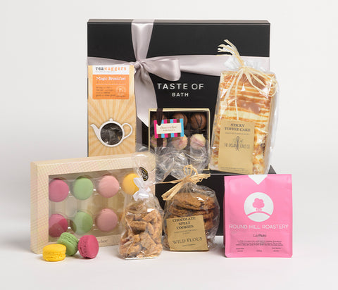 Medium Office Hamper