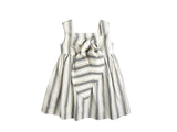 Brie Stripes Dress
