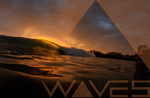 Welcome to Waves Wear!