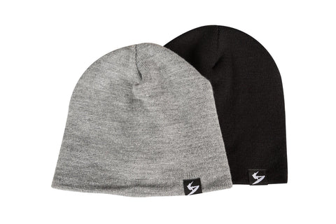 The Bean Hollow Beanie