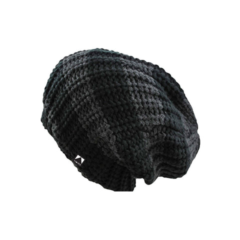 The Slouch Beanie
