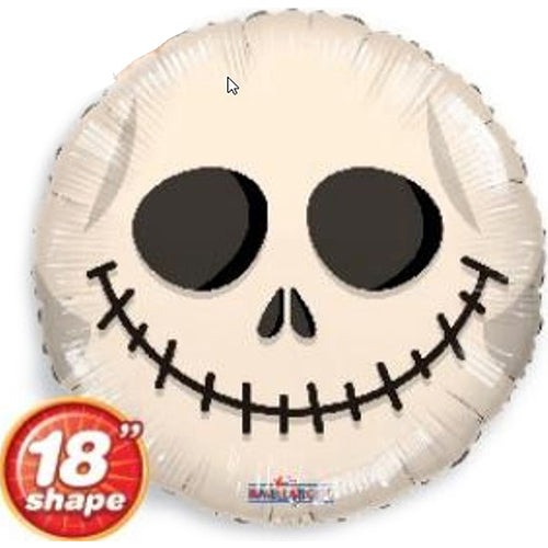 Coco Balloon for party Decorations