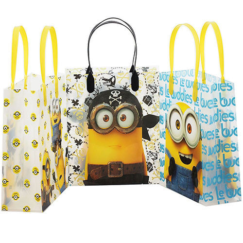 minions party supplies. Black Bedroom Furniture Sets. Home Design Ideas