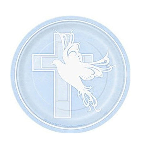 Baptism or Communion Party Supplies
