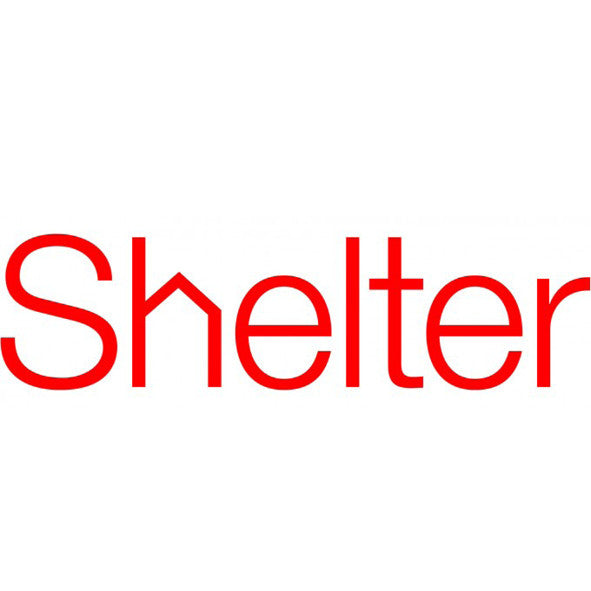 Donation to Shelter