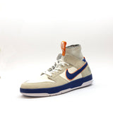 Nike SB Dunk High Elite Trainers White