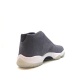 Nike Air Jordan Future Suede Grey