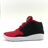 Nike Jordan Eclipse Chukka Red