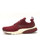 Nike Presto Fly SE Dark Red