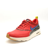 Nike Air Max Thea LX Phyton Red