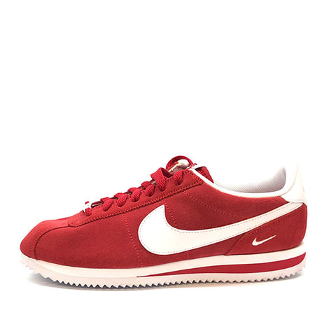 Nike Cortez Basic SE Red
