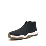 Nike Air Jordan Future Woven Black