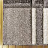 New aspen royal collection rugs & carpets
