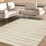 New aspen simple plain design rugs & carpets