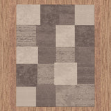 Beautiful boston modern rugs & carpets