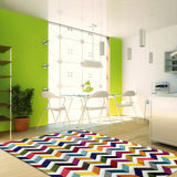 Beautiful boutique new modern design rugs & carpets