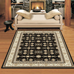 Beautiful charisma traditional design rugs & carpets