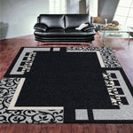 Imperial modern beautiful design rugs & carpets