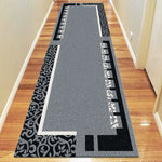 Imperial modern beautiful design runner