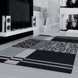 Beautiful modern imperial design rugs & carpets