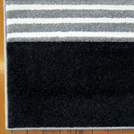 Modern new imperial beautiful design rugs & carpets